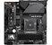 PLACA-MÃE GIGABYTE B550M AORUS PRO, AMD AM4, MICRO ATX, DDR4 - Imagem 2