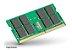 MEMORIA DDR4 4GB 2400MHZ NOTEBOOK NB KEEPDATA - KD24S17/4G - Imagem 1