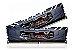 MEMÓRIA DDR4 G.SKILL FLARE X, 16GB (2X8GB) 3200MHZ, F4-3200C16D-16GFX - Imagem 1