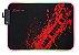 MOUSE PAD GAMER XTRIKE-ME MP-602, RGB - Imagem 1