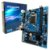 PLACA MÃE PCWARE MICRO-ATX LGA 1151 DDR4 IPMH310 PRO - Imagem 1