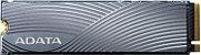 SSD ADATA SWORDFISH, 2TB, M.2 PCIE, LEITURAS: 1800MB/S E GRAVAÇÕES: 1200MB/S - ASWORDFISH-2T-C - Imagem 1