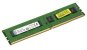 MEMÓRIA 8GB DDR4 2666MHZ KINGSTON - KVR26N19S6/8 - Imagem 1