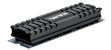 SSD PATRIOT VIPER VPN100 512GB, M.2, PCI-E, X4 - VPN100-512GM28H - Imagem 3