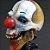 Estátua Zombie Skull Clown: Art Scale Edição Limitada Escala 1/3 - Imagem 4