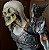 Carbone The Flesh Soldier - Dark Kingdom Series - Imagem 2