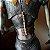 Carbone The Flesh Soldier - Dark Kingdom Series - Imagem 6