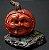 Pumpkin - Mutant Plants Collection - Imagem 1