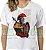 Camiseta Guerreiro - Imagem 2