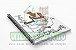 Caderno Oxalá Coleção Orixás - Imagem 1