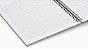Caderno Oxum Coleção Orixás - Imagem 2
