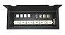 Caixa De Conexões Para Mesas + Multimídia Completa - DMEX14-M4 - Imagem 1