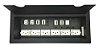 Caixa De Mesa Com Multi Conexões Completa - DMEX14-M3 - Imagem 1