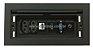 Caixa de Tomadas Com Multiconexões Para Mesas - QMF6-M24 - Imagem 3
