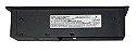 Caixa De Tomada SLIM-203F Com Tomadas, Rede, USB Charger - Imagem 3