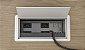 Caixa De Tomada BASIC-M4T Colarinho Em Alumínio  - Imagem 4