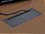 Caixa de Conexões Para Mesas Em ABS Sem Conexões - QM17AB-M - Imagem 6