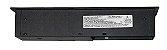 Caixa De Tomada 10A Para Embutir Em Mesas - SLIM-300M - Imagem 6