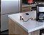 Torre Tomada Multiplug Automática Para Cozinha - Imagem 4