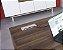 Caixa De Tomadas Para Mesas + Conexões Para Rede Cat5 - QM26-M2 - Imagem 8