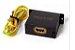 Protetor HDMI Contra Surto Para Saida De Blu Ray, PS3, TV - Imagem 5