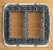 Espelho 4x4 Com Multi Conexões - Completo - Imagem 3