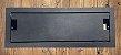 Caixa Tomada Para Mesas e Bancadas DM34-M - Linha Aço - Imagem 2