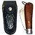 Canivete Pequeno Com Bainha Canivete Da Roça Aço Carbono - Imagem 1
