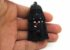 Pendrive 16GB Star Wars - Darth Vader - Imagem 7