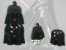 Pendrive 16GB Star Wars - Darth Vader - Imagem 8