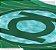 Camisa Lanterna Verde - Imagem 3