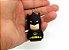 Pendrive 16GB - Batman - Imagem 5