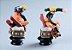 Miniatura Estátua Naruto - Imagem 3