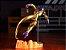 Boneco Freeza Dourado - Dragon Ball Z - Imagem 3