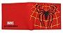 Carteira Marvel Oficial - Homem Aranha - Imagem 2