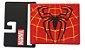 Carteira Marvel Oficial - Homem Aranha - Imagem 1