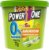 Amendoim Temperado (75g) - Power1One - Imagem 3