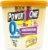 Amendoim Temperado (75g) - Power1One - Imagem 4