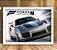 Poster com Moldura - Forza Motorsport 7 - Imagem 2