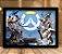 Poster com Moldura - Overwatch - Imagem 2