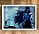Poster com Moldura - Ichigo Final Getsuga Tenshou - Imagem 1