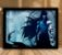 Poster com Moldura - Ichigo Final Getsuga Tenshou - Imagem 2