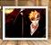 Poster com Moldura - Ichigo Hollow Mask - Imagem 2