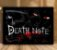 Poster com Moldura - Death Note - Imagem 2