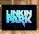 Poster com Moldura - Linkin Park - Imagem 2