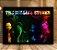 Poster com Moldura - The Rolling Stones - Imagem 1