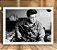 Poster com Moldura - Elvis Presley - Imagem 2