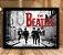 Poster com Moldura - The Beatles - Imagem 1