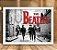 Poster com Moldura - The Beatles - Imagem 2