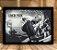 Poster com Moldura - Linkin Park Mo.2 - Imagem 1
